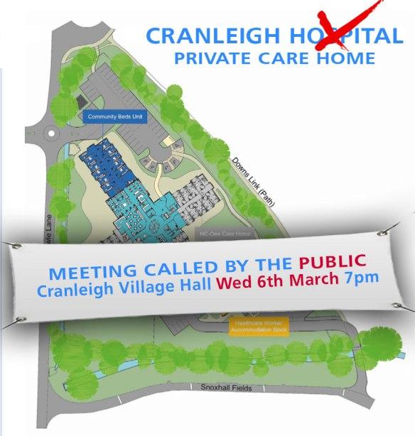 CRANLEIGH-HOSPITAL-_publicmeeting.jpg