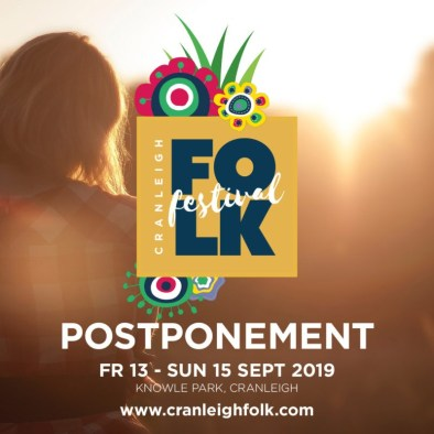 CFF-Postponed-Graphic-800x800