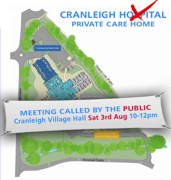 CranleighHospital_public.jpg