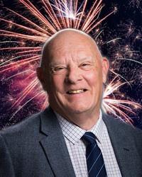cosser_fireworks