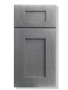 Forevermark Nova Light Grey Waverly Cabinets