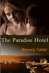 Paradise Hotel Cover Small