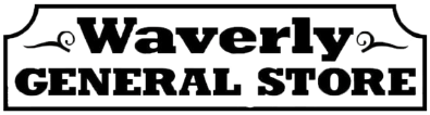 Waverly General Store
