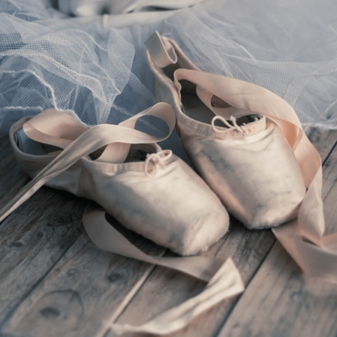Visit our complete dance department with dance wear, shoes, leotard, tights, tutu's and dance accessories