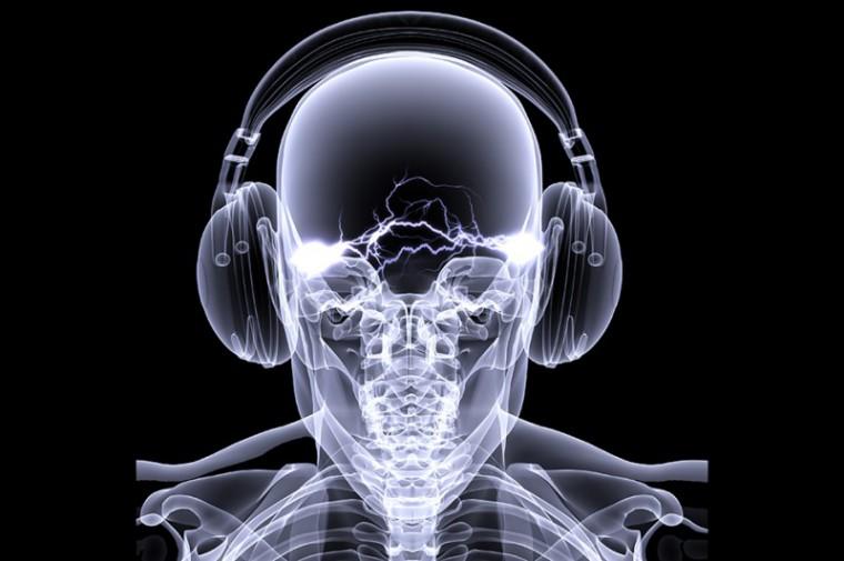 Radiography-web-e1398993605863-760x505