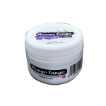 WaveRX Lavender Flavored Topical CBD