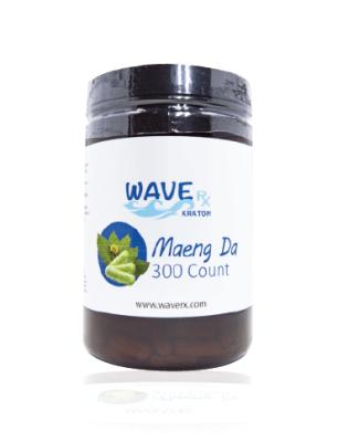 Maeng Da 300ct
