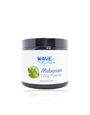 Malaysian 120g Powder