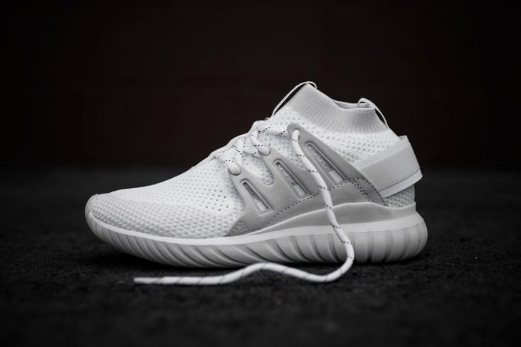 adidas-tubular-nova-primeknit-white-001