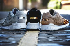 offspring-saucony-shadow-5000-medal-pack-02-960x640