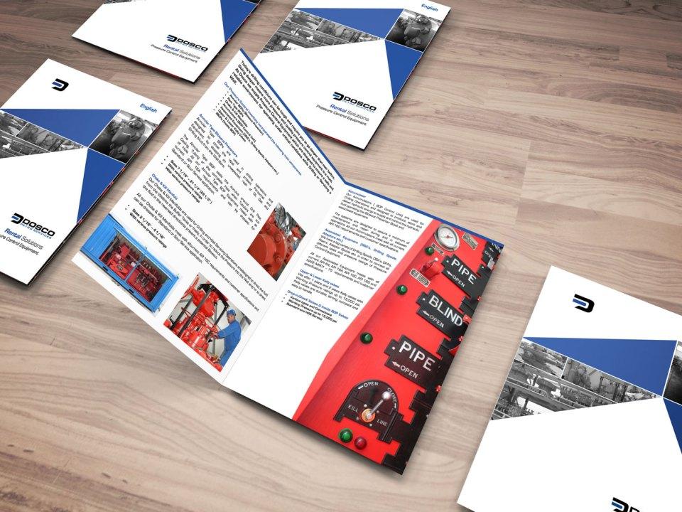 Pressure-Control-Brochure