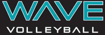 WAVE VOLLEYBALL ALLIANCE