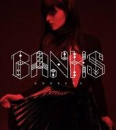 Banks - Goddess (2014)