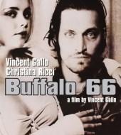 Баффало '66 / Buffalo '66 (1997)