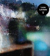Lone – Levitate (2016