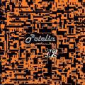 Potelin - Twelve