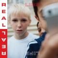 Real Lies - Real Life (2015)