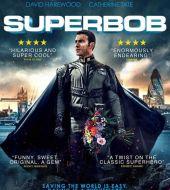 СуперБоб / SuperBob