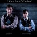 Записки юного врача / A Young Doctor's Notebook (2012)