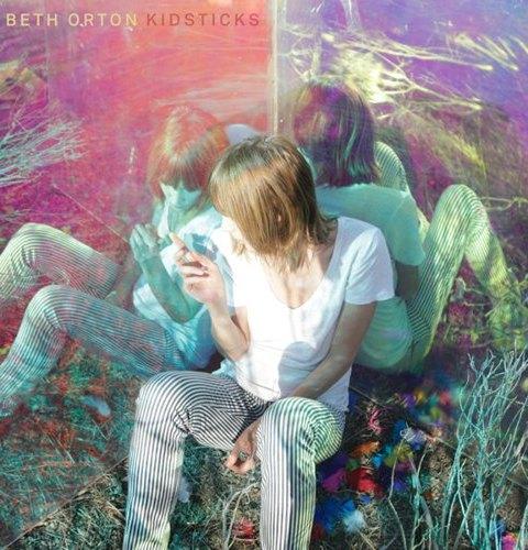 Beth Orton – Kidsticks
