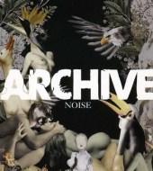 Archive - Noise (2004)