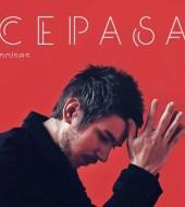 Cepasa - Noises