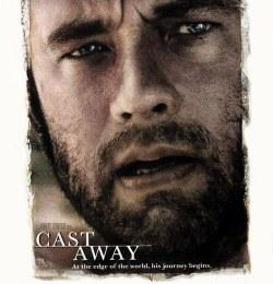 Изгой / Cast Away