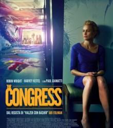 Конгресс