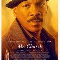 Мистер Черч / Mr. Church