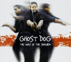 Пес-призрак: Путь самурая / Ghost Dog: The Way of the Samurai