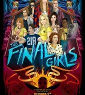 Последние девушки / The Final Girls