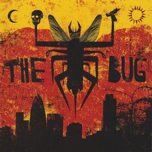 The Bug - London Zoo
