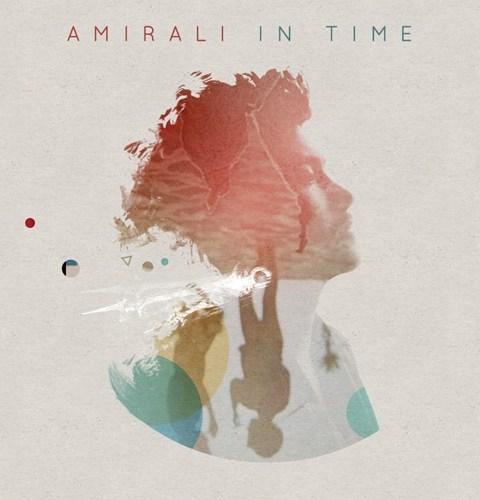 Amirali - In Time