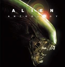 Чужой Alien