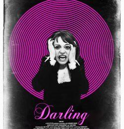 Дорогуша / Darling (2015)