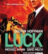 Фарт / Удача / Luck