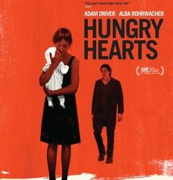 Голодные сердца / Hungry Hearts