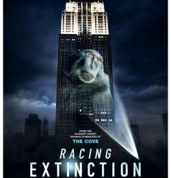 Гонка на вымирание / Racing Extinction