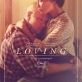 Лавинг / Loving (2016)