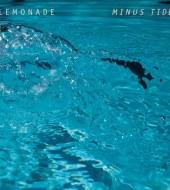 Lemonade - Minus Tide