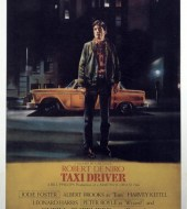 Таксист / Taxi Driver
