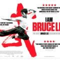 Я – Брюс Ли / I Am Bruce Lee