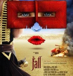 Запределье The Fall, 2006