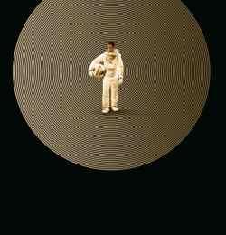 Луна 2112 / Moon