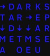 Darkstar - Made To Measure