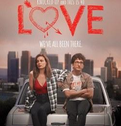 Любовь / Love (2016)