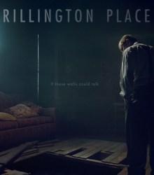 Риллингтон-плейс / Rillington Place (2016)