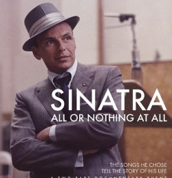 Синатра: Все или ничего / Sinatra: All or Nothing at All