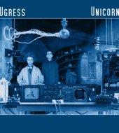 Ugress - Unicorn (2008)