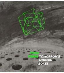 Thom Yorke - Tomorrow's Modern Boxes (2014)